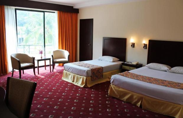 фотографии Allson Klana Resort Seremban изображение №4