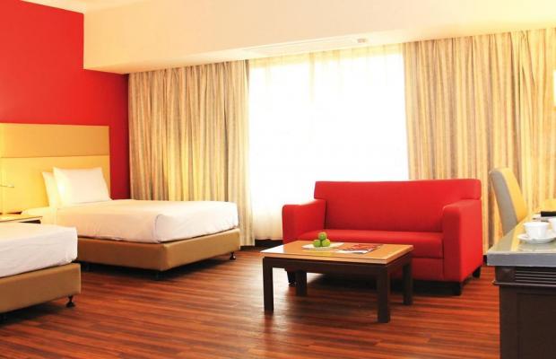 фото отеля Holiday Villa Hotel & Suites Subang изображение №21