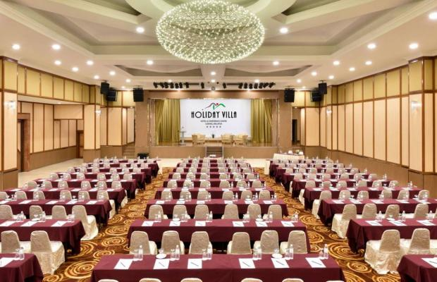 фото отеля Holiday Villa Hotel & Suites Subang изображение №17