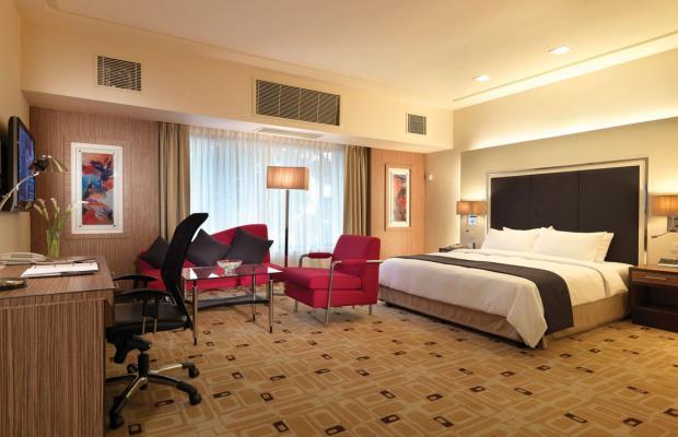фото Holiday Villa Hotel & Suites Subang изображение №14