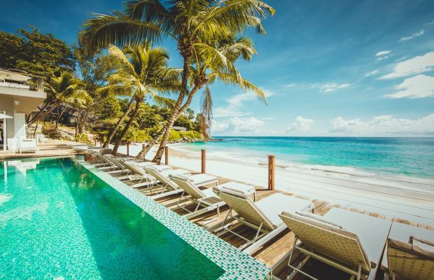 фотографии Carana Beach Hotel изображение №32