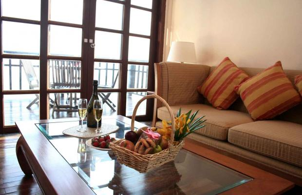 фотографии отеля Avillion Port Dickson изображение №15
