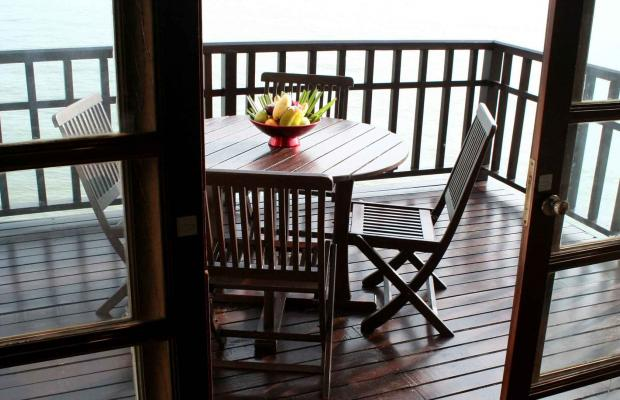 фотографии отеля Avillion Port Dickson изображение №11
