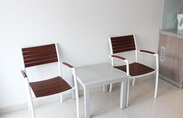 фото Sri Sayang Resort Service Apartment изображение №14