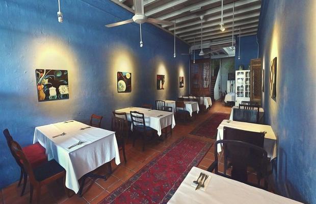 фото отеля Straits Collection изображение №5