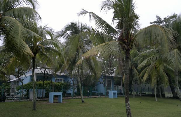 фото отеля Desa Lagoon Resort изображение №5