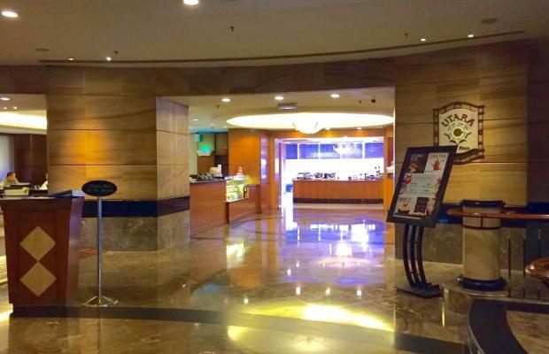 фото отеля Armada Petaling Jaya изображение №17
