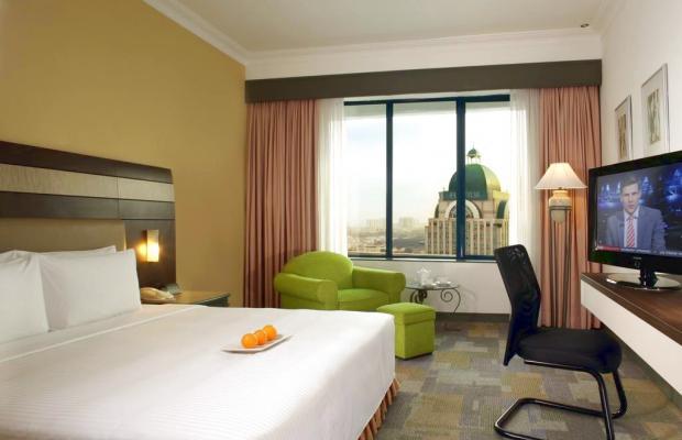 фотографии отеля Armada Petaling Jaya изображение №15