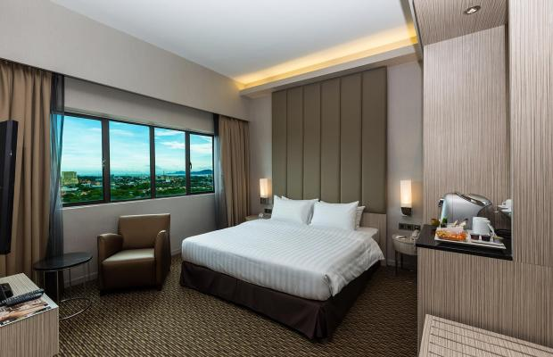 фото отеля Sunway Seberang Jaya изображение №29