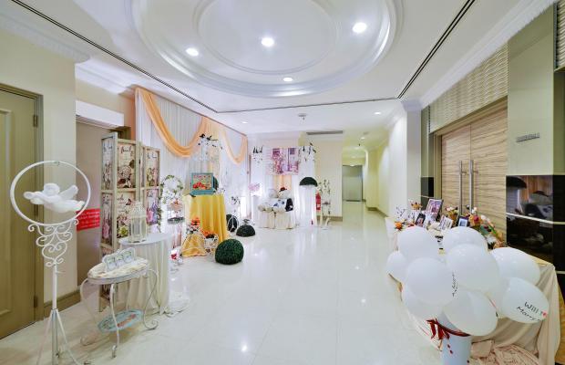 фото Sunway Seberang Jaya изображение №14