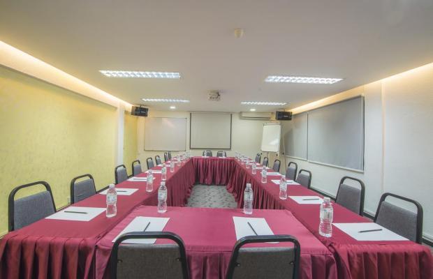 фото YMCA Penang изображение №18