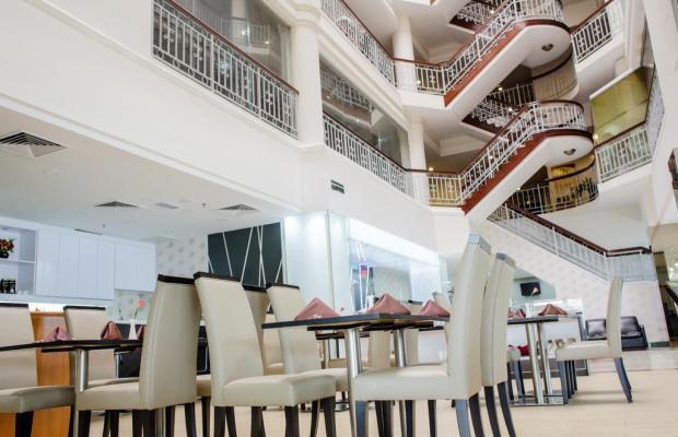 фото отеля Prescott Metro Inn изображение №33