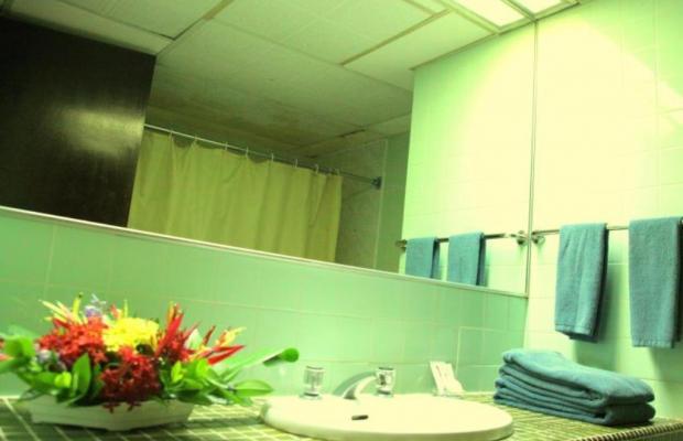 фотографии отеля Perkasa Tenom изображение №15