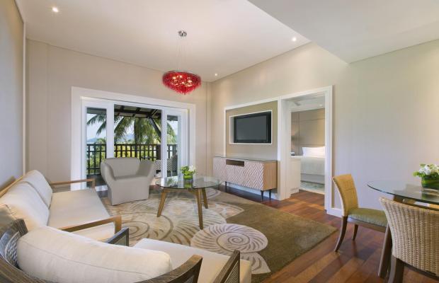 фото отеля The Westin Langkawi Resort & Spa (ex. Sheraton Perdana) изображение №61