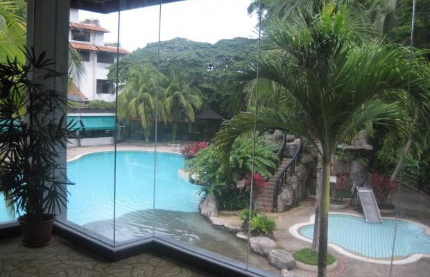 фотографии Sabah Hotel Sandakan изображение №28