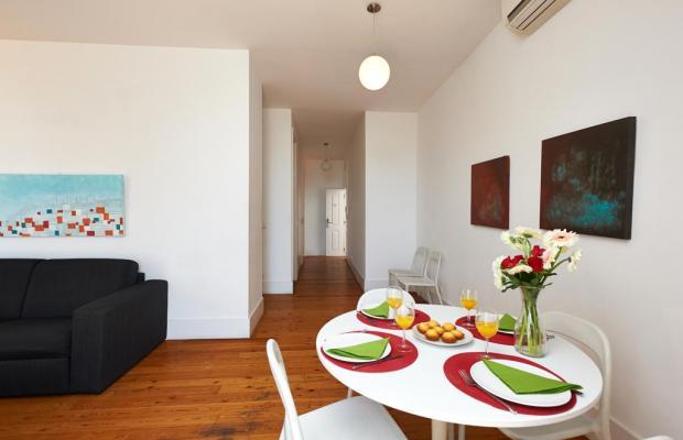 фото Portugal Ways Conde Barao Apartments изображение №10