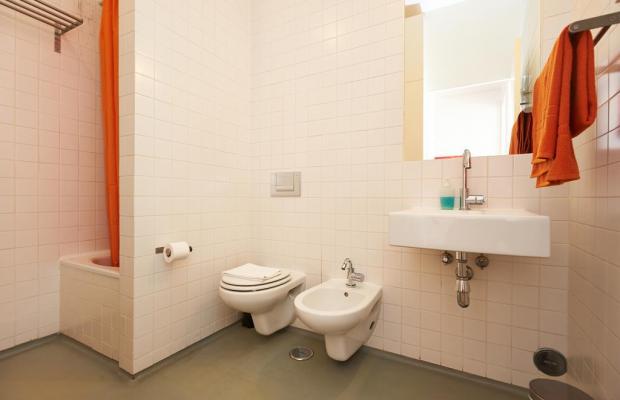 фото отеля Portugal Ways Conde Barao Apartments изображение №5