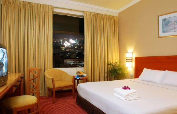 фото отеля Brisdale изображение №17