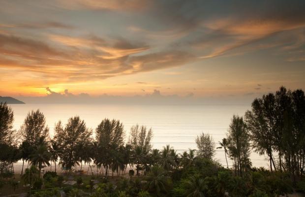 фото отеля Bayview Beach изображение №21
