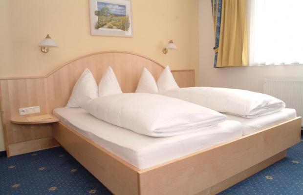 фотографии отеля Sunshine Geniesser-Hotel изображение №15