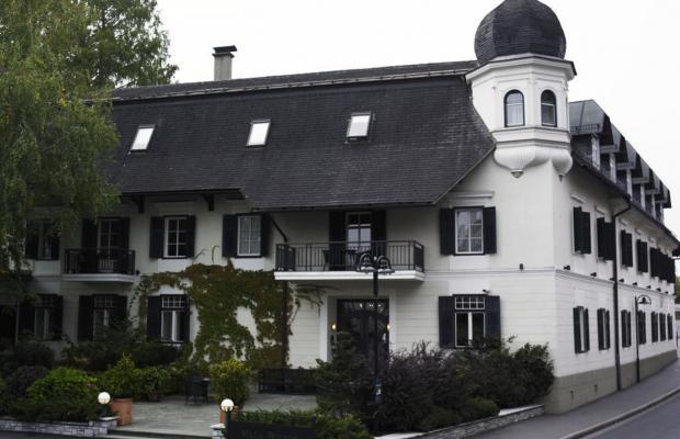 фото отеля Villa Bulfon изображение №1