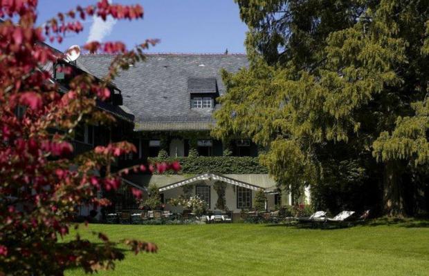 фотографии отеля Villa Bulfon изображение №11