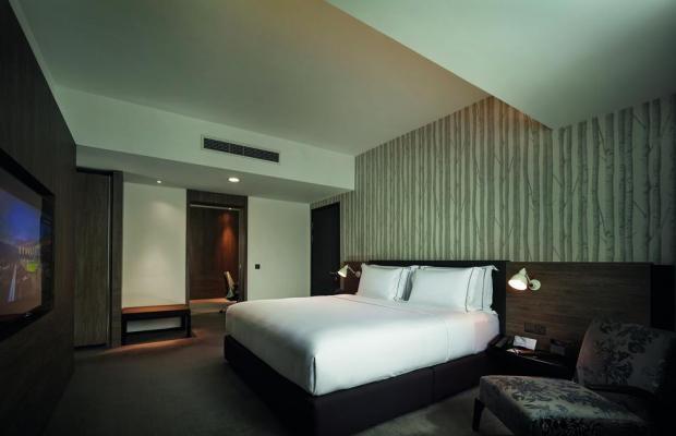 фотографии отеля G Hotel Gurney  изображение №19