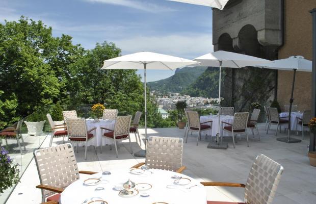 фотографии Schloss Moenchstein изображение №56
