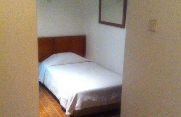 фото отеля Pensao Monumental изображение №17