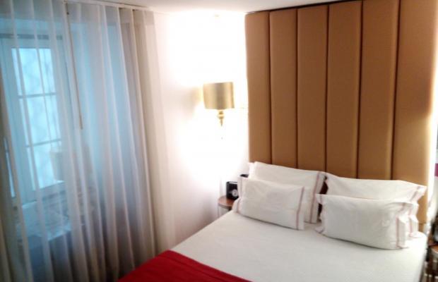 фото The 7 Hotel изображение №6