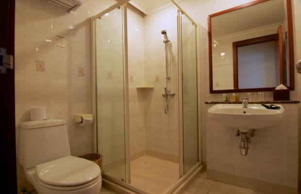 фото The Gurney Resort Hotel & Residences изображение №10