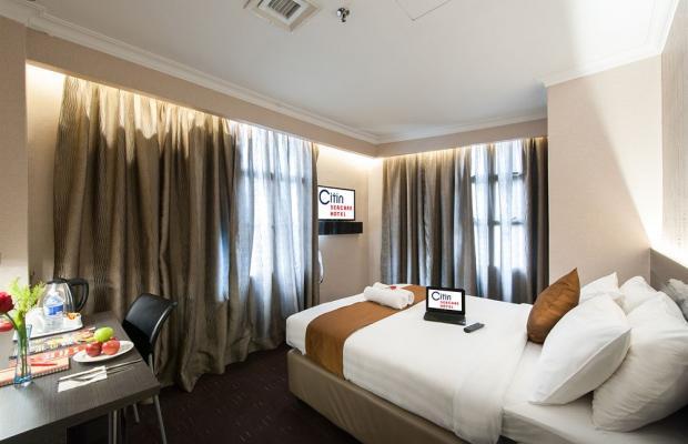 фотографии Citin Seacare Pudu by Compass Hospitality изображение №16