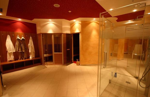 фото отеля Auwirt Zentrum изображение №5