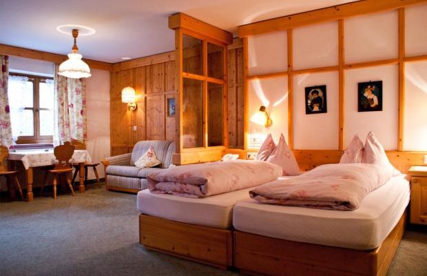 фотографии Hotel-Gasthof Zur Muhle изображение №20