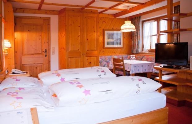 фотографии Hotel-Gasthof Zur Muhle изображение №16