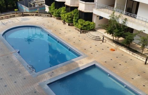фото отеля Blue Bay Resort изображение №1