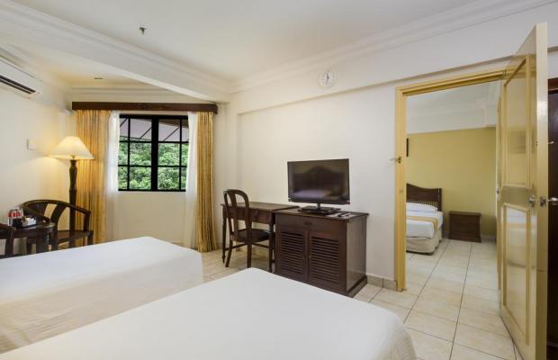 фото отеля EryabySURIA (ex. Suria Hotel) изображение №37