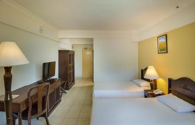 фотографии EryabySURIA (ex. Suria Hotel) изображение №36