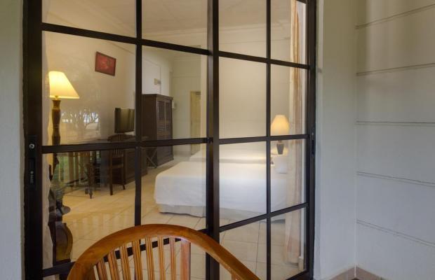 фото EryabySURIA (ex. Suria Hotel) изображение №6