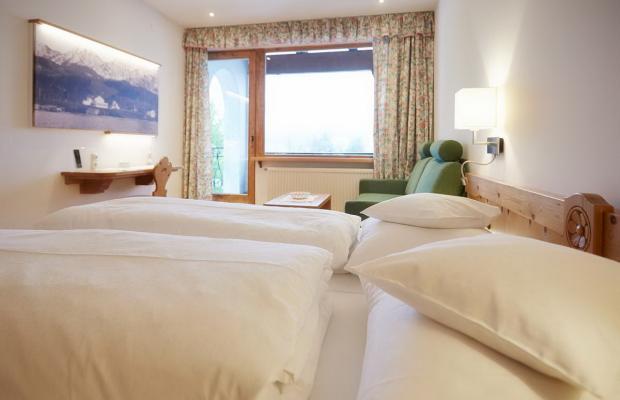 фото отеля Fottinger изображение №17
