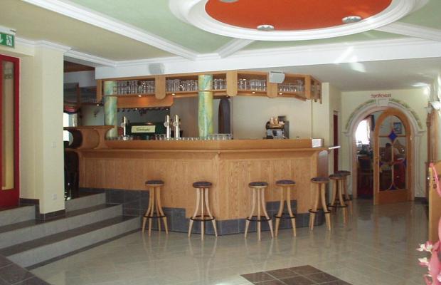 фото отеля Unterberghof изображение №9