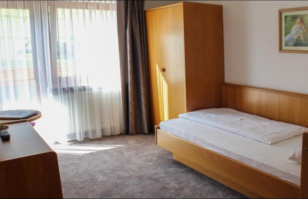 фото отеля St. Nikolaus изображение №5
