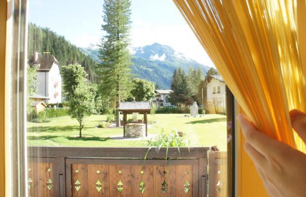 фото Haus Caterina изображение №18
