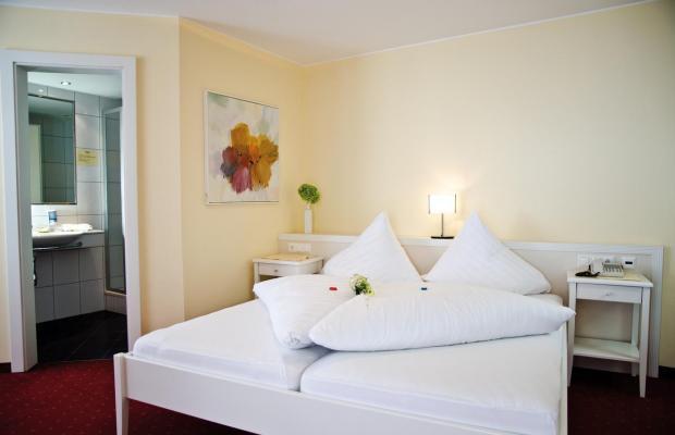 фото The Hotel Himmlisch Wohlfuhlen изображение №22