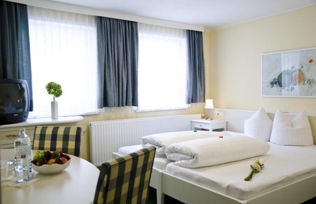 фото The Hotel Himmlisch Wohlfuhlen изображение №18