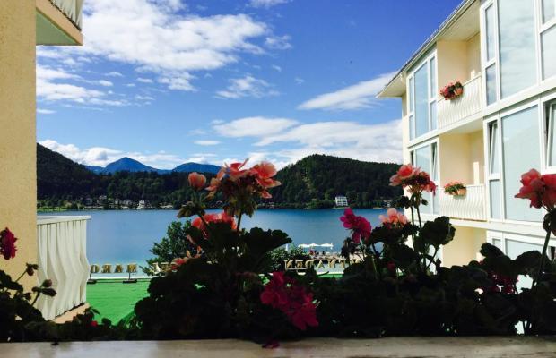 фото отеля Marolt  изображение №29