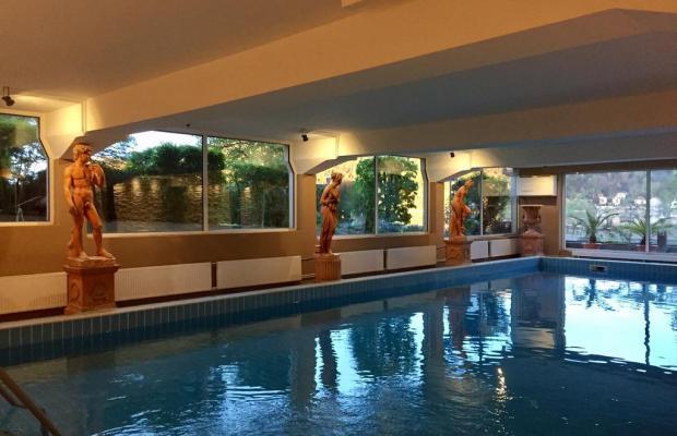фото отеля Marolt  изображение №25