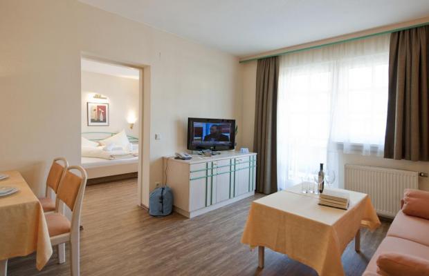 фотографии Tauernhof Hotel Flachau изображение №8