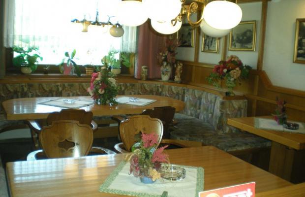 фото отеля Pension Oberschneider изображение №21