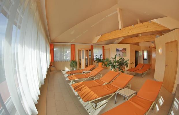 фото Hotel-Restaurant Marko изображение №6